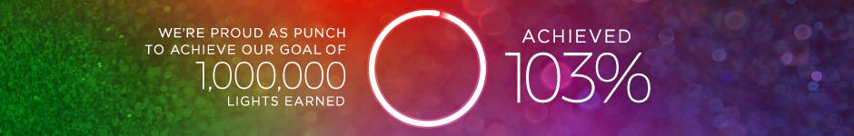 amillionlights-progressheader103-.png